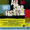 V/A - all star festival