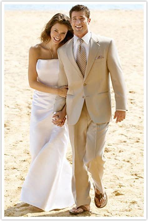 dress codes   wedding cheat sheet calluna