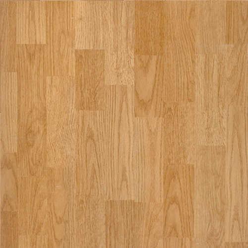 gạch giả gỗ