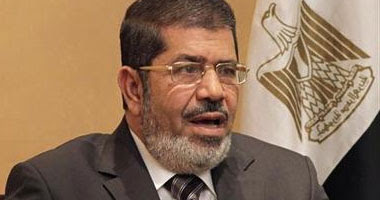 د.محمد مرسى