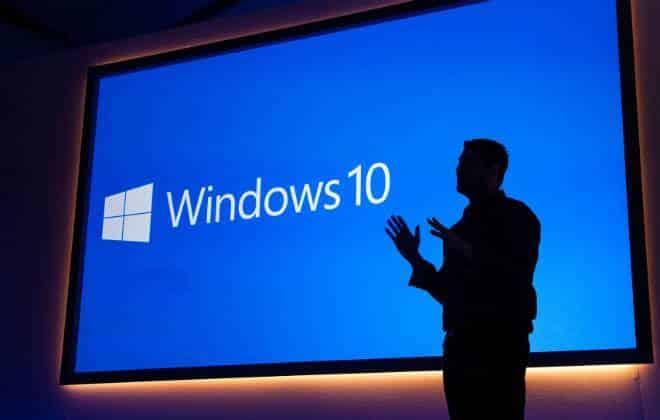 Windows 10 para celulares é liberada pela Microsoft