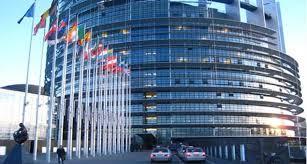 Parlamento Euro.jpg