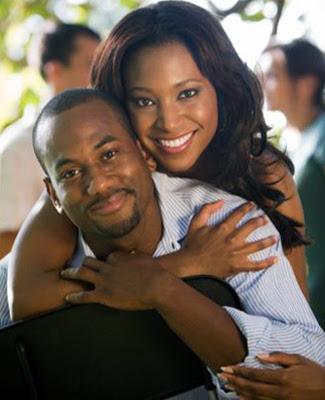 Chat tipps für männer: African singles