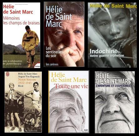 Livres Hélie de Saint Marc.jpg