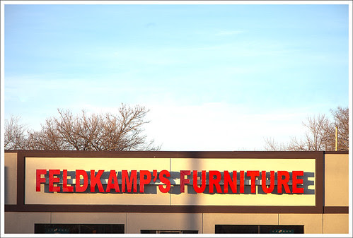 Feldkamp's Furniture