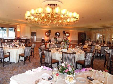 Stockton Seaview Hotel and Golf Club   Galloway, NJ
