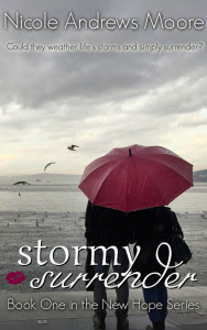 stormy surrender love kissed branded cover
