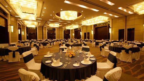 The Grand New Delhi 5 star hotels in Delhi Hotel near