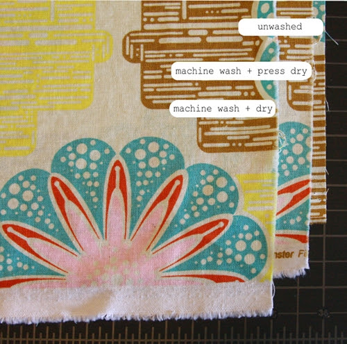wash.n.dry.linen