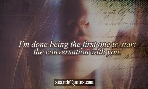 Done Putting Others First Quotes Quotations Sayings 2019