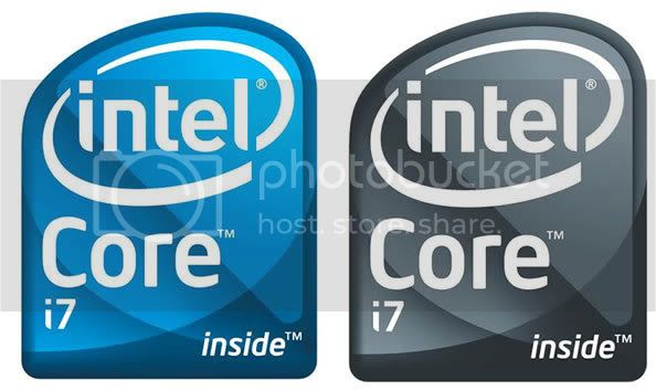 i7 Pictures, Images and Photos
