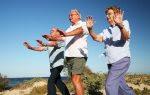 longevidade-qualidade-de-vida-exercicios-regulares-2-106