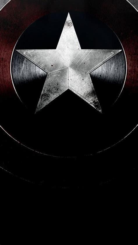 captain america civil war p wallpapers  images
