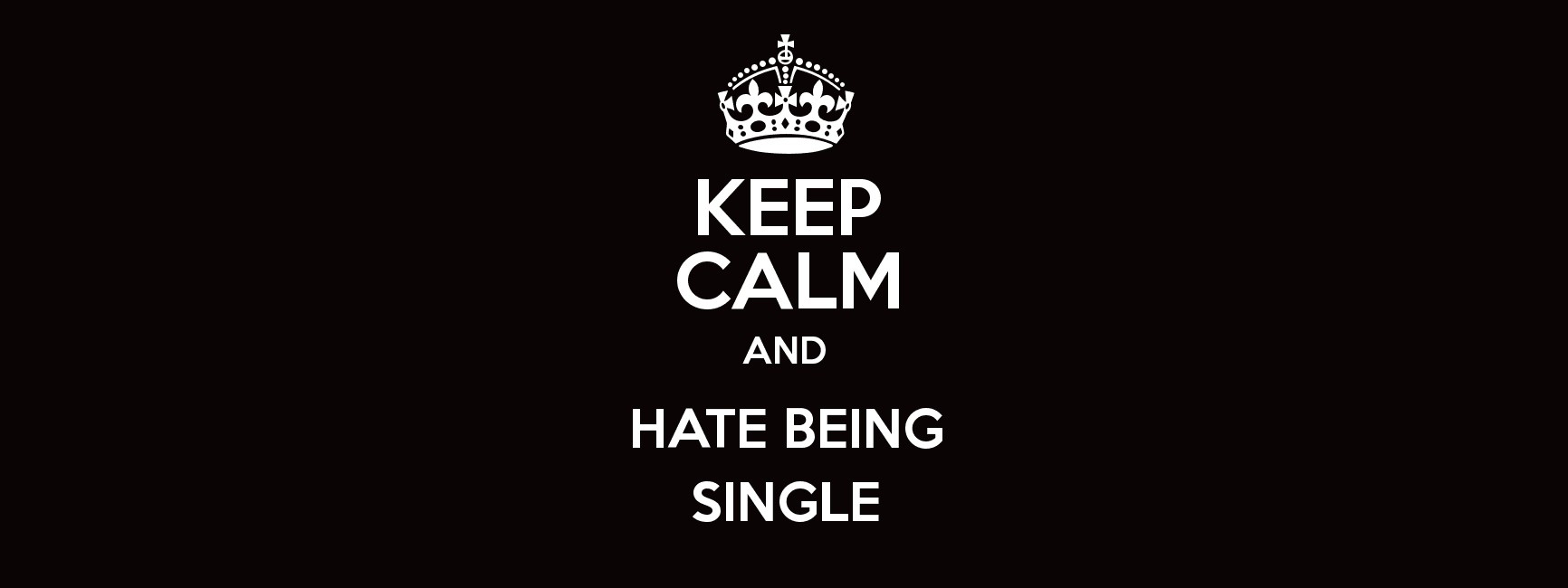 I Hate Being Single Quotes More Information Modni Auto