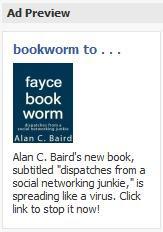 faycebookworm