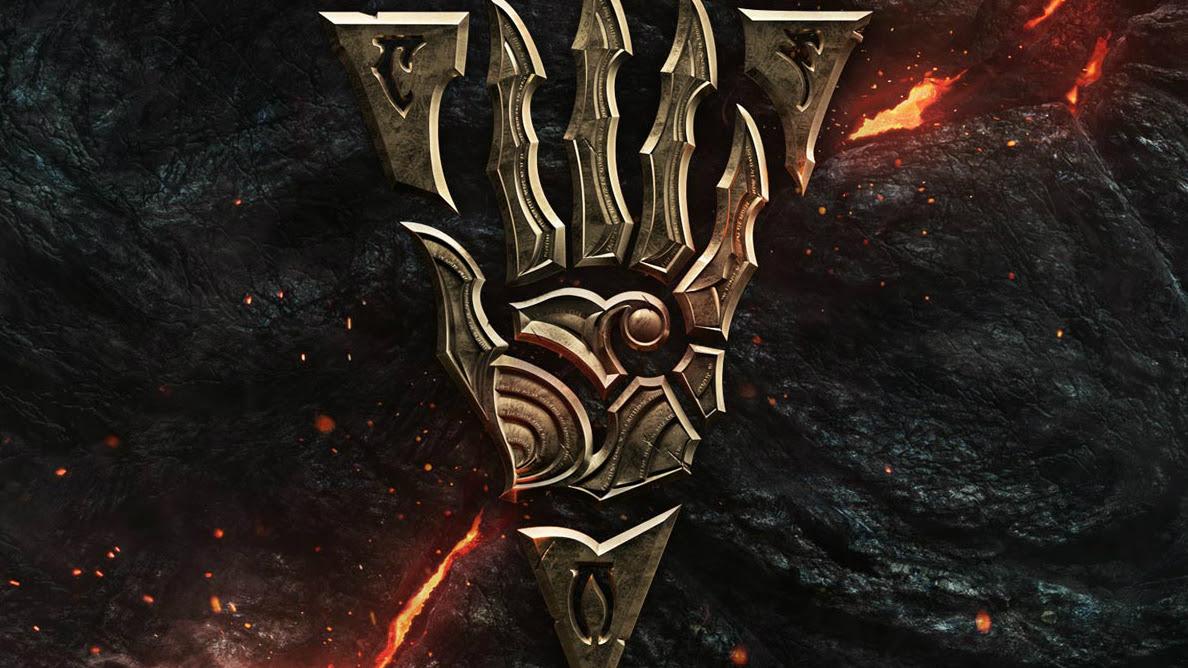 Review: The Elder Scrolls Online: Morrowind screenshot