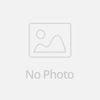 Пользователям понравятся онлайн автоматы Sovereign Of The Seven Seas (Хозяин Семи Морей), на которых можно играть бесплатно и без регистрации в свое удовольствие.