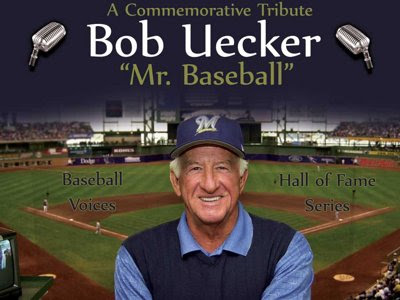 Major League Movie Quotes Bob Uecker Major League Baseball Movie
