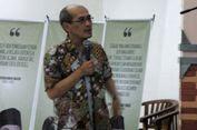 Kalau Mau Terpilih, Jokowi Diminta Perbaiki Nasib Petani dan Buruh