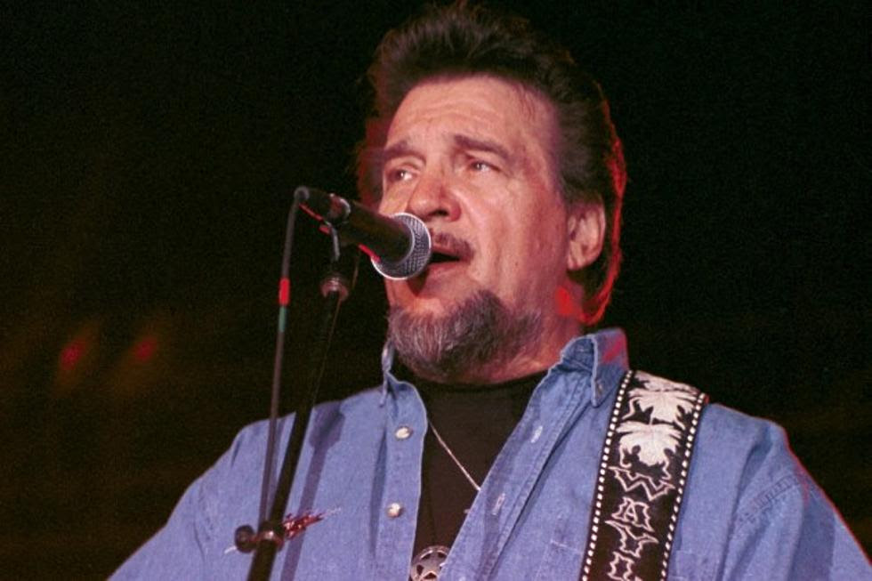 Top 20 Opening Lyrics In Country Music