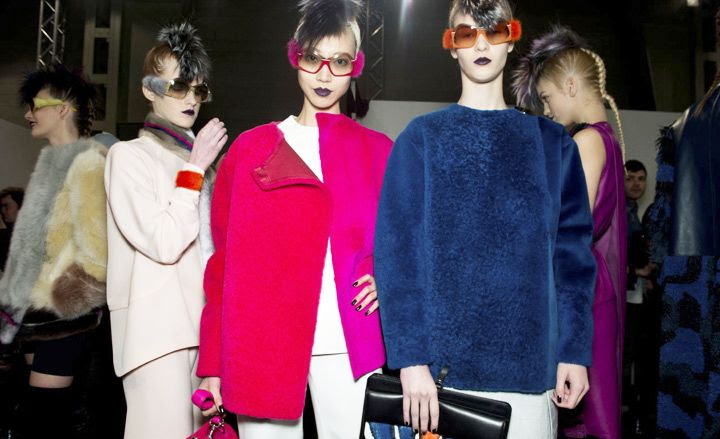photo 18_AW13BS-Fendi-032_zps55355ce6.jpg