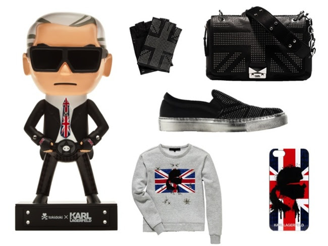 2 KARL_UK-CAPSULE COLLECTION