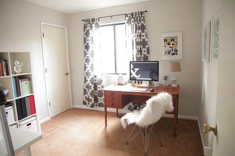 Workspace Inspiration Fur Mich Wie Sieht Dein Buro Aus 4