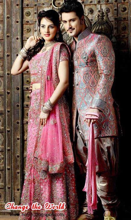 Kerala Style Engagement Dress ? Fashion Name