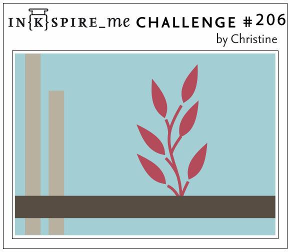 http://www.inkspire-me.com/2015/07/inkspireme-challenge-206.html