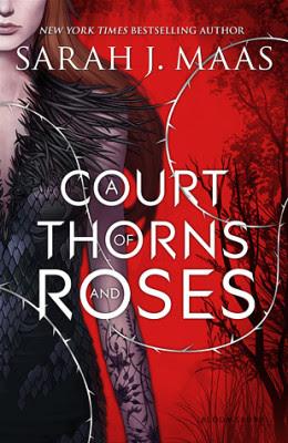Resultado de imagen para a court of roses retelling