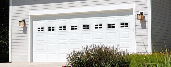 Eazylift Garage Door Company New York