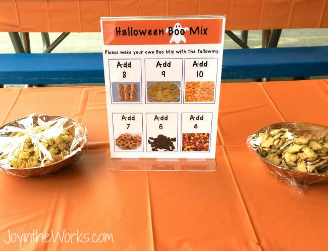 Classroom Halloween Party Ideas Nd Grade Halloween Classroom Door