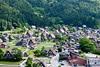 Desa terindah di jepang