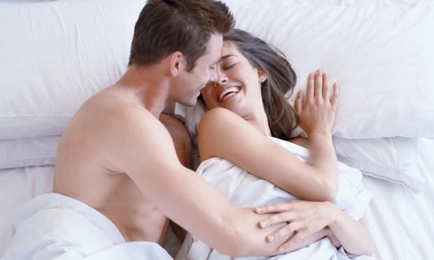 7 Coisas Que Você Deve Fazer Com Seu Parceiro Antes De Dormir Para Um Relacionamento Mais Feliz