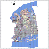 Brooklyn Letters now serves Nassau County, LI