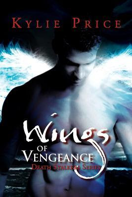 Wings of Vengeance