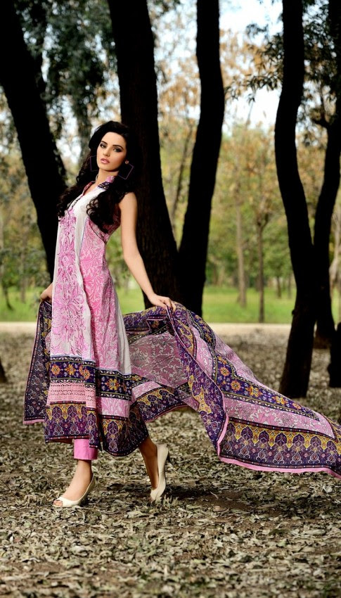 Firdous-Embroidered-Swiss-Voile-2013-Dresses-Collection-New-Fashionable-Clothes-17