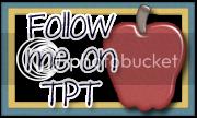 Miss Snowden TPT Button