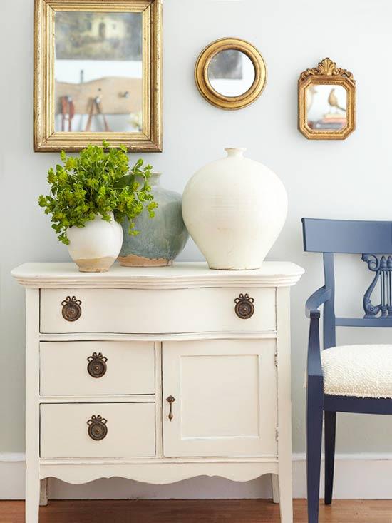 Mix Match Bedroom Furniture Ideas Hawk Haven