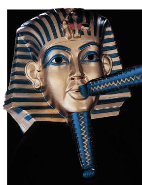 Pharaoh on pharaoh love