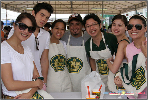 Mercato Centrale First Weekend -)-58