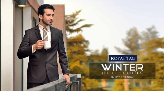 Mens-Gents-Wear-Fall-Winter-New-Fashion-Suits-Collection-2013-24-by-Royal-Tag-2