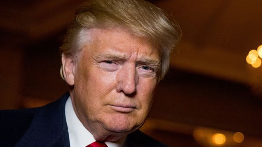 Image result for The incredible secret weapon Trump brings to US-China relations (and why matters)