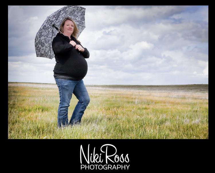 kiley-umbrella