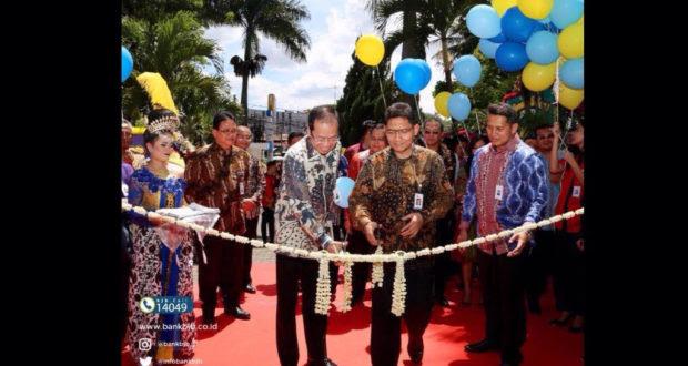 Bank Bjb Cabang Cikarang Bekasi West Java - Seputar Bank