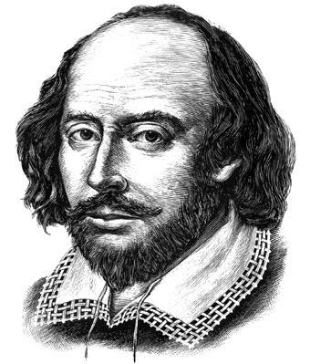 biografia de william shakespeare dramaturgo ingl 234 s