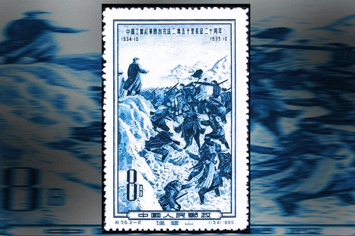 kineziko-gramatosimo-1935