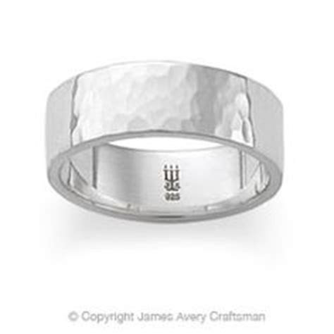 1000  images about Wedding Bands  on Pinterest   James