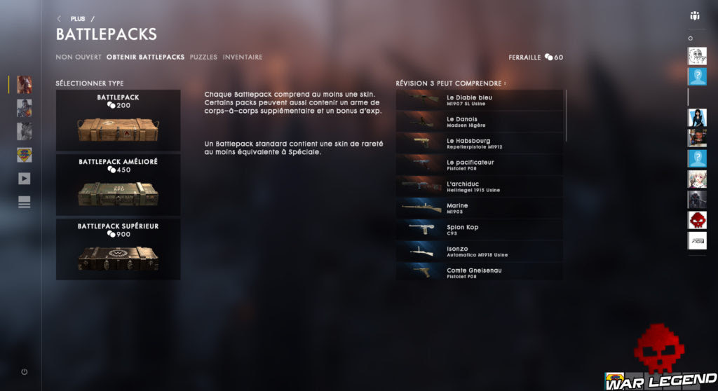 guide-battlefield-1