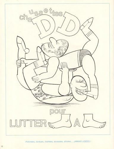 ddcolor p13